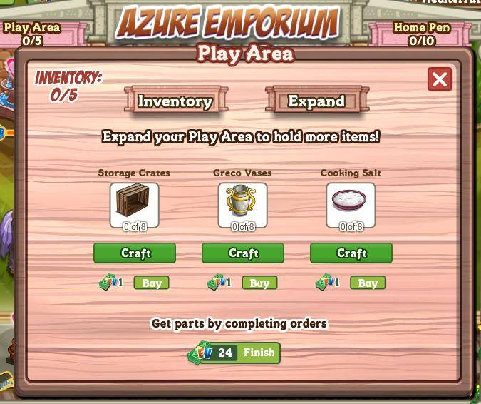 AzureEmporium8