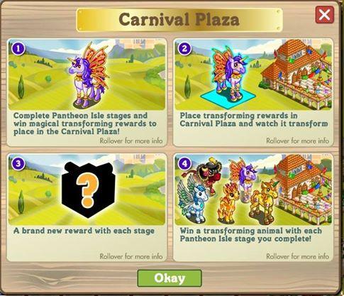 CarnivalPlaza2