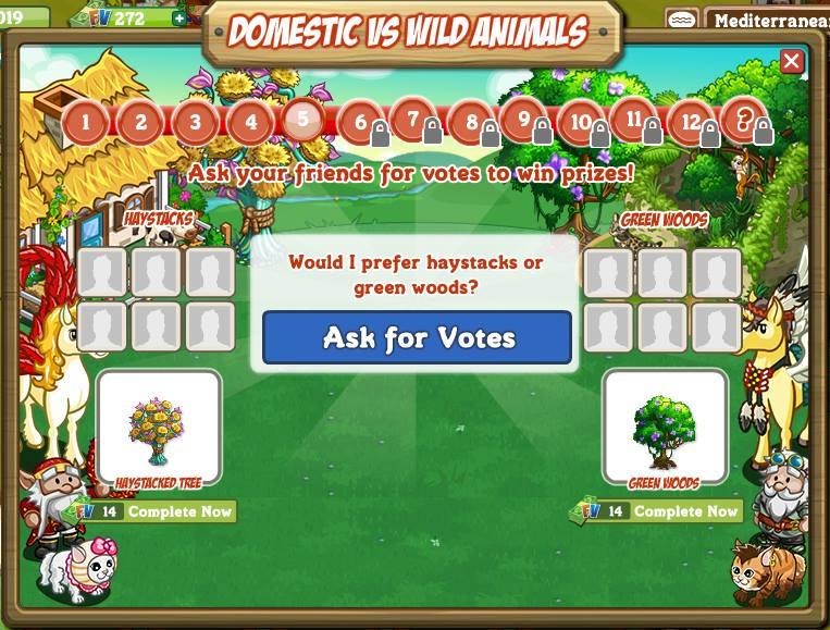 Domestic_vs_Wild8