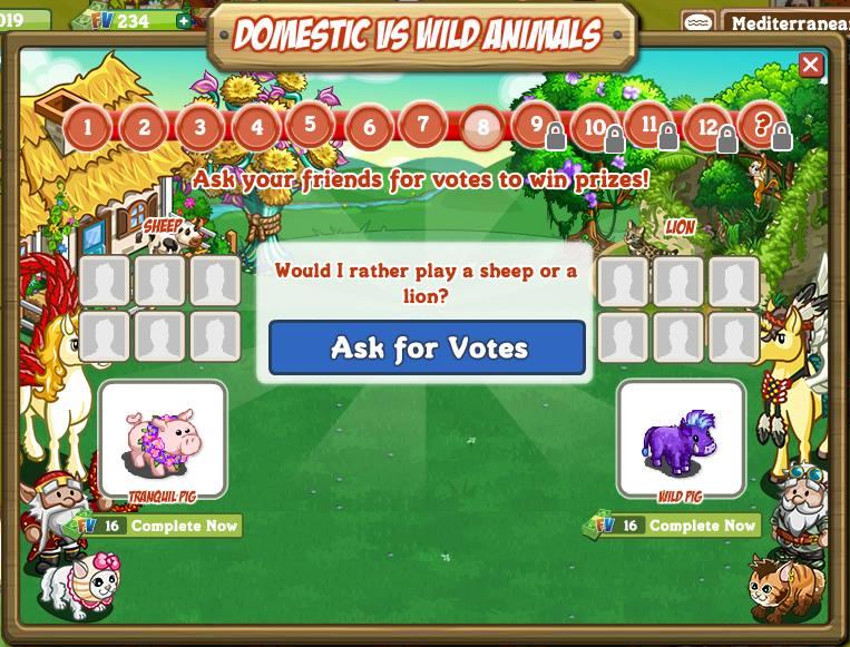 Domestic_vs_Wild11