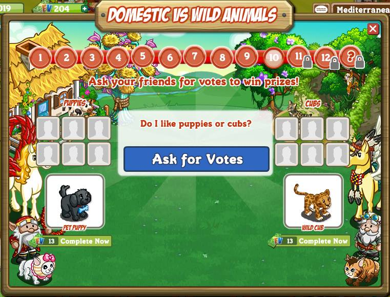 Domestic_vs_Wild13