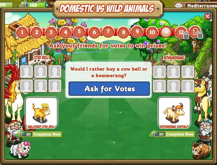 Domestic_vs_Wild14