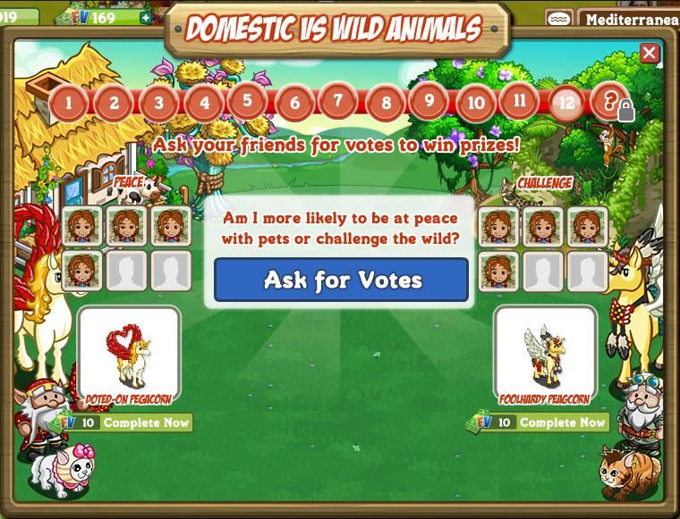 Domestic_vs_Wild15