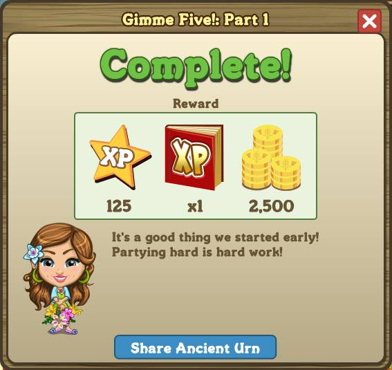 GimmeFive3