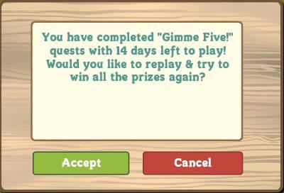 GimmeFive20