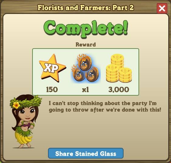 FloristsFarmers5