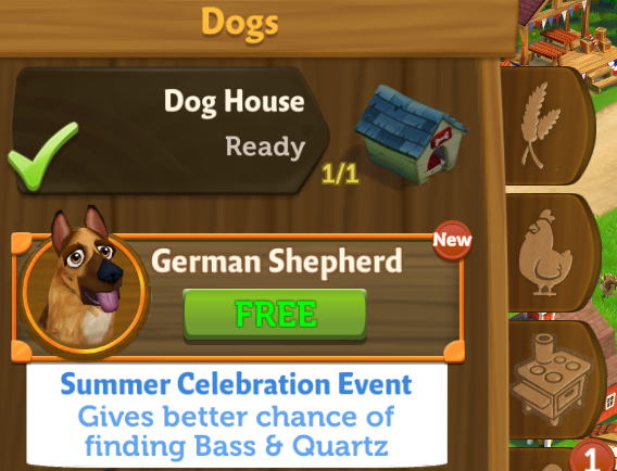Germanshepmarket