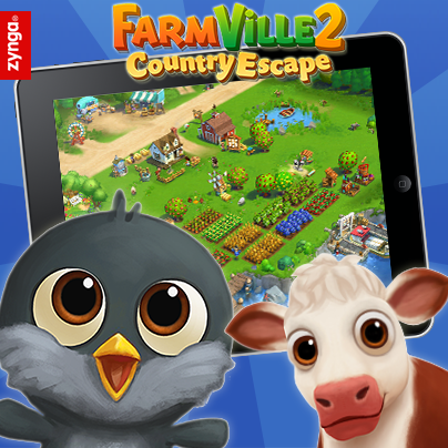 F2M_ipad_animals