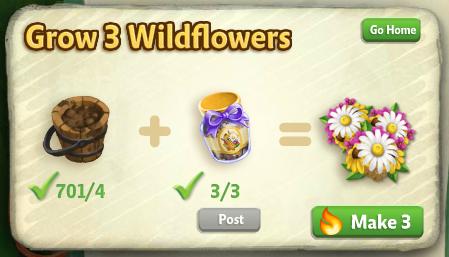 Wildflowers9