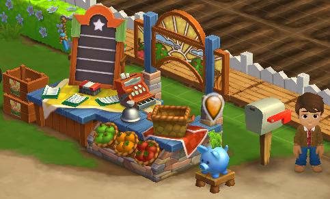 Bigharvest2