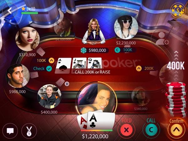 Poker2_02[1]