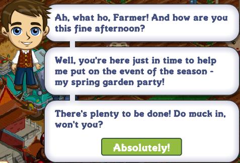 SpringGardenParty1