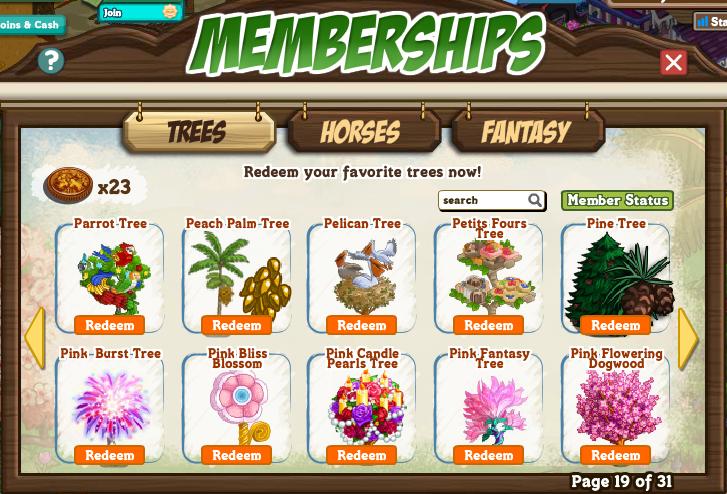 FantasyHorses24