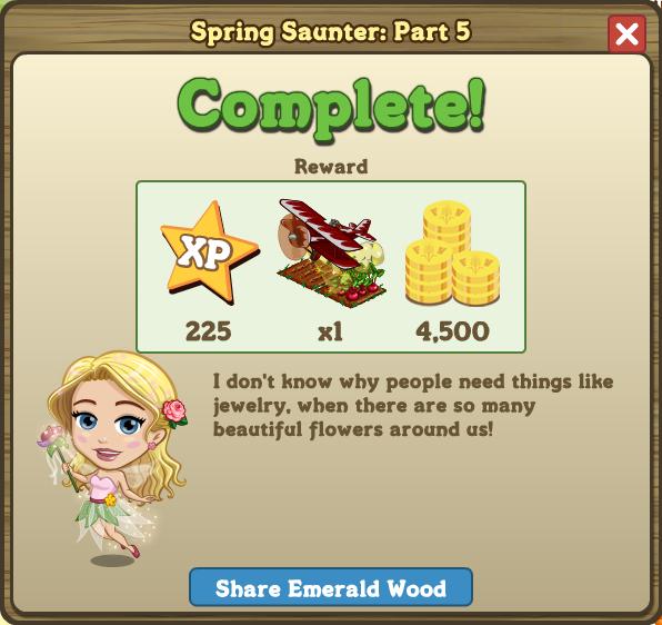 SpringSaunter12