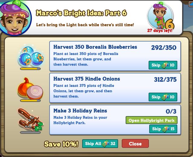 HolidayLights13
