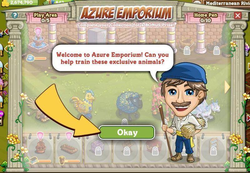 AzureEmporium2