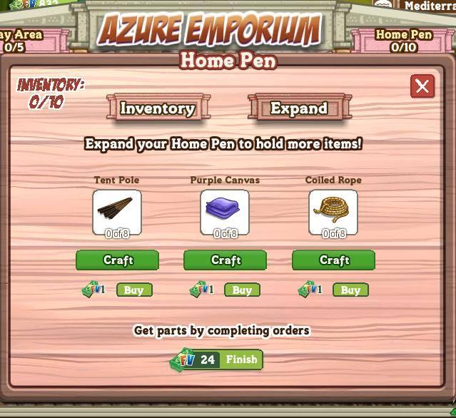 AzureEmporium10