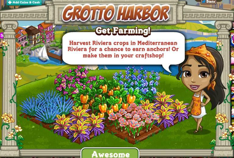 GrottoHarbor3