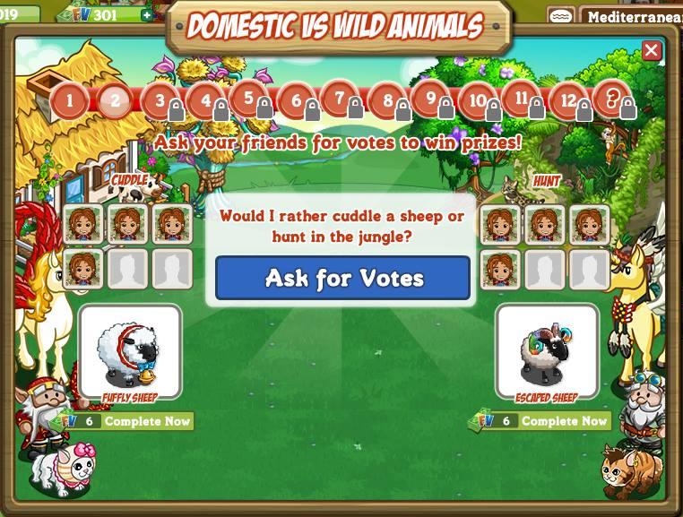 Domestic_vs_Wild5