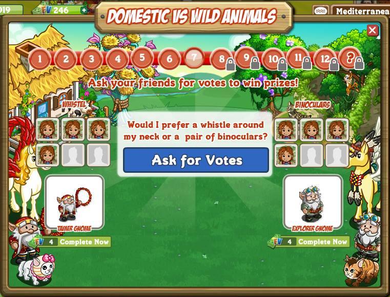 Domestic_vs_Wild10