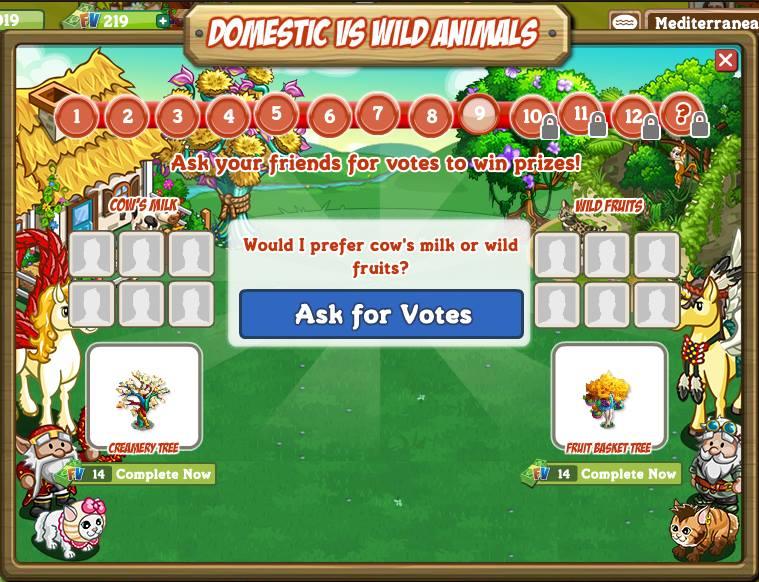 Domestic_vs_Wild12