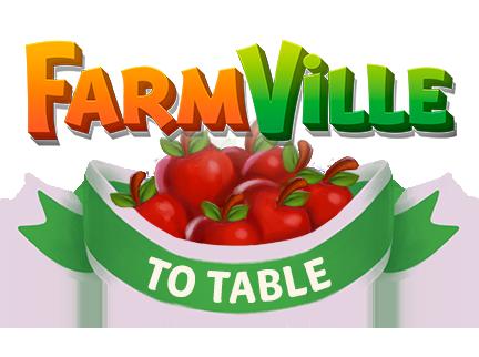 FVtoTable_logo