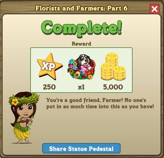 FloristsFarmers13