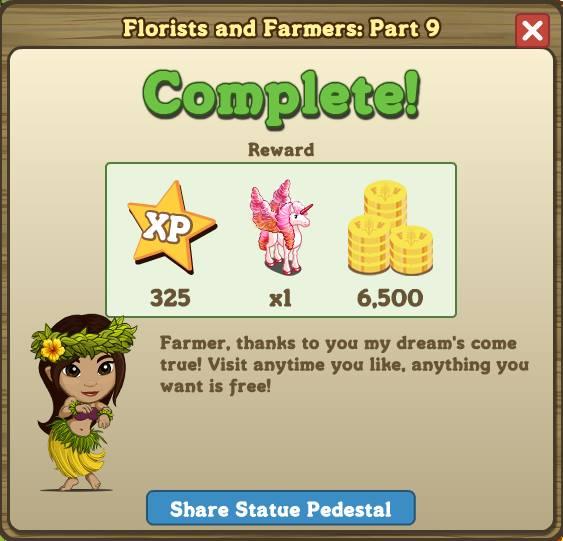 FloristsFarmers19