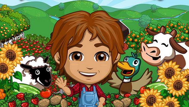 Farm_Updates1