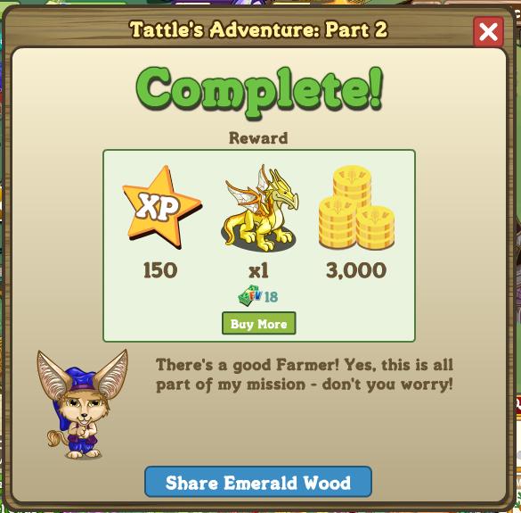 Tattle6