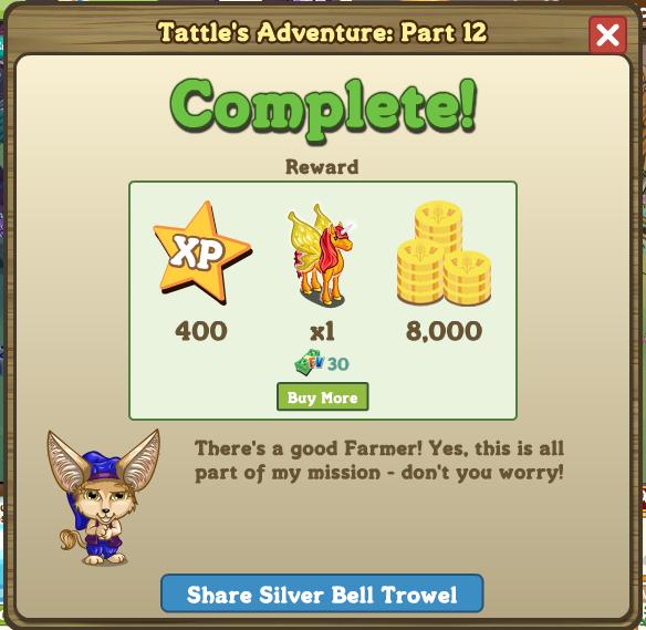 Tattle26