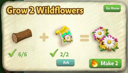 Wildflowers7