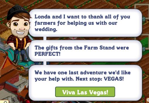 VegasHoneymoon1