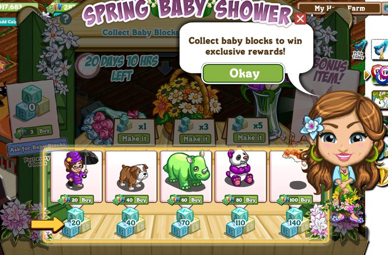SpringBabyShower2