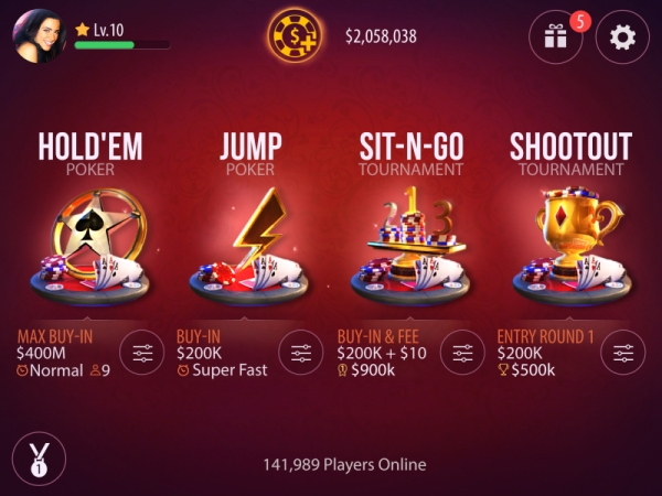 Poker2_01[1]