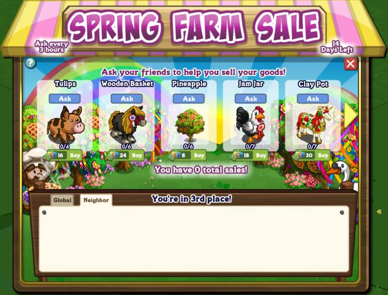 SpringFarmStand4