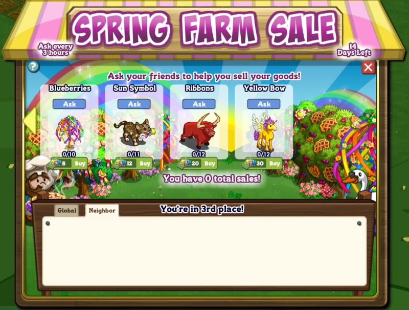SpringFarmStand6