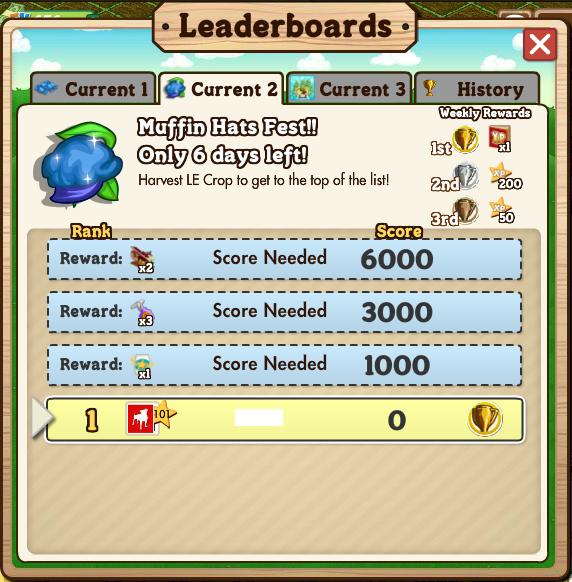 Leaderboards2