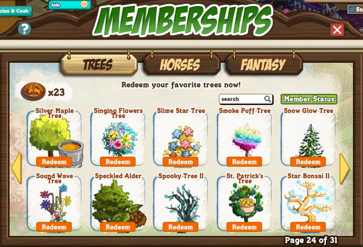 FantasyHorses29