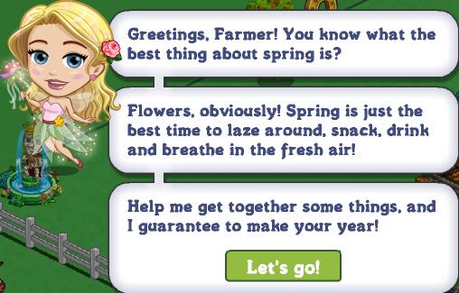 SpringSaunter1