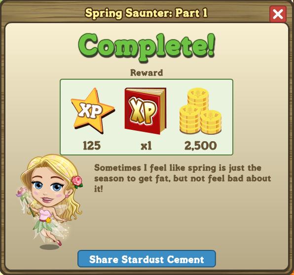 SpringSaunter4