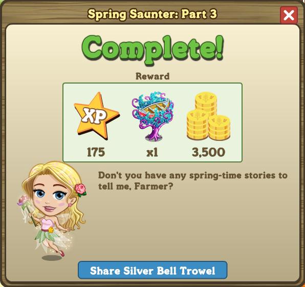 SpringSaunter8