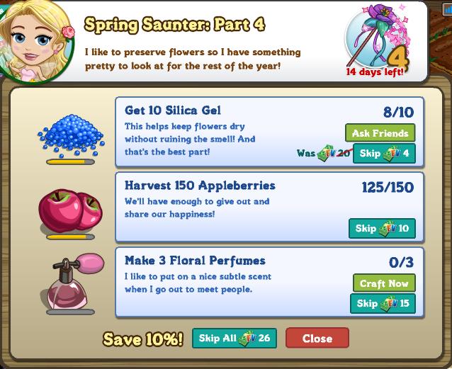 SpringSaunter9