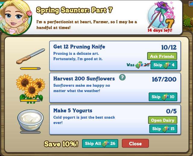 SpringSaunter15