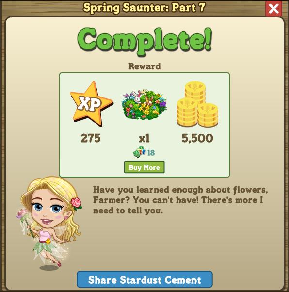 SpringSaunter16