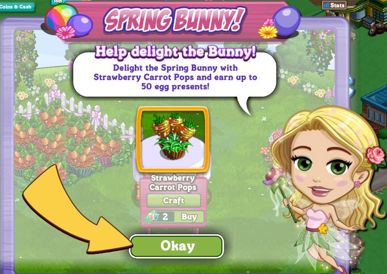 SpringBunny3