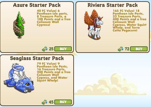 StarterPacks2