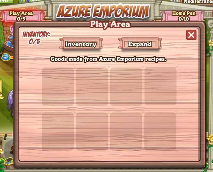 AzureEmporium7