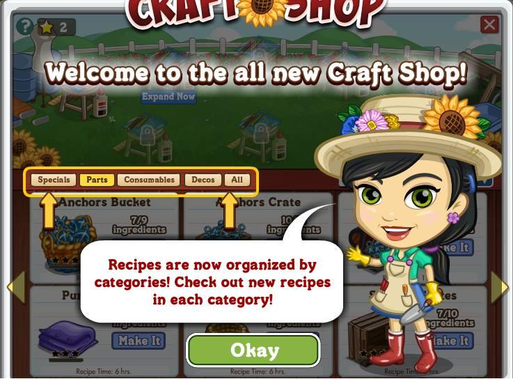 Craftshop2