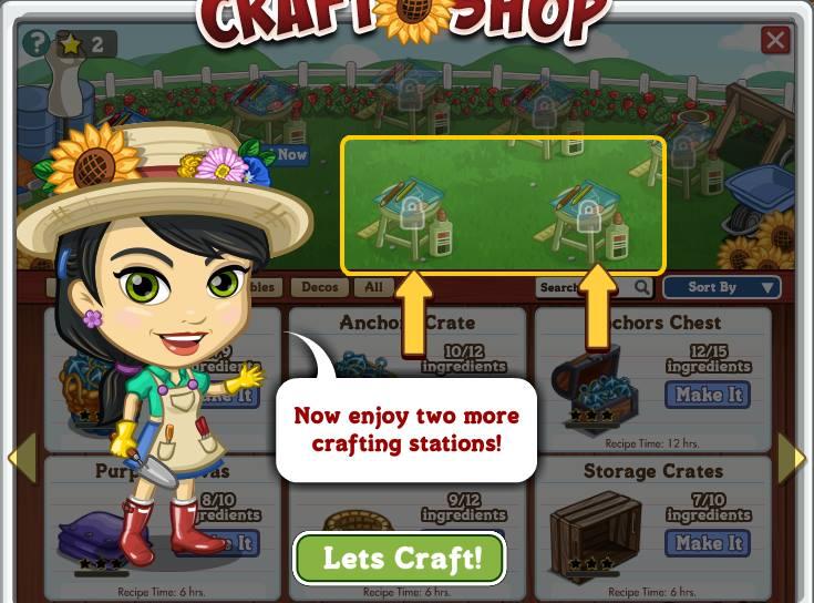 Craftshop5